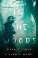 Cover for In the Woods