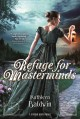 Cover for Refuge for masterminds