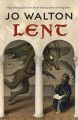 Cover for Lent