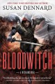 Cover for Bloodwitch