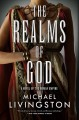 Cover for The realms of God