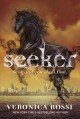 Cover for Seeker
