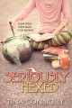 Cover for Seriously hexed