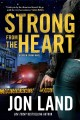Cover for Strong from the Heart