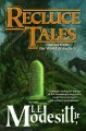 Cover for Recluce tales: stories from the world of Recluce