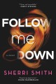 Cover for Follow me down
