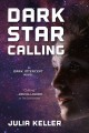 Cover for Dark Star Calling