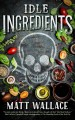 Cover for Idle ingredients