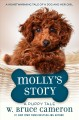 Cover for Molly's Story