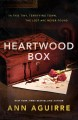 Cover for Heartwood Box