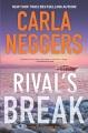 Cover for Rival's Break