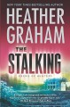 Cover for The Stalking