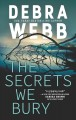 Cover for The Secrets We Bury