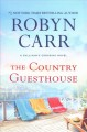 Cover for The country guesthouse