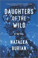 Cover for Daughters of the Wild