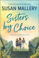 Cover for Sisters by choice