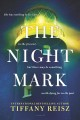 Cover for The night mark