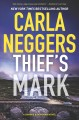 Cover for Thief's Mark