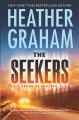 Cover for The Seekers