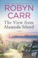 Cover for The view from Alameda Island