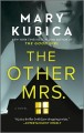 Cover for The other Mrs.