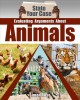 Cover for Evaluating arguments about animals