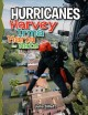 Cover for Hurricanes Harvey, Irma, Maria, and Nate