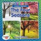 Cover for The four seasons