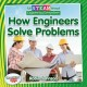 Cover for How engineers solve problems