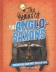 Cover for The genius of the Anglo-Saxons: innovations from past civilizations