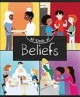 Cover for All kinds of beliefs