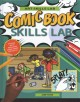 Cover for Comic Book Skills Lab