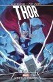 Cover for Thor: worthy origins