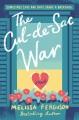 Cover for The cul-de-sac war