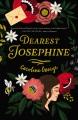 Cover for Dearest Josephine
