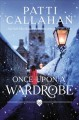 Cover for Once upon a wardrobe