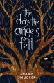 Cover for The day the angels fell