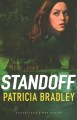 Cover for Standoff