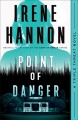 Cover for Point of danger