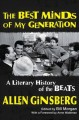 Cover for The best minds of my generation: a literary history of the beats