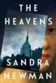 Cover for The heavens: a novel