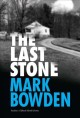 Cover for The Last Stone: A Masterpiece of Criminal Interrogation