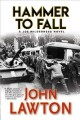 Cover for Hammer to fall
