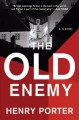 Cover for The old enemy