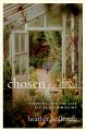 Cover for Chosen for Christ: stepping into the life you've been missing