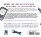 Cover for You Get Me: Simple, Romantic Ways to Speak the 5 Love Languages