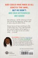 Cover for Creative God, colorful us