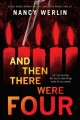 Cover for And Then There Were Four