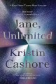 Cover for Jane, Unlimited