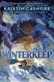 Cover for Winterkeep